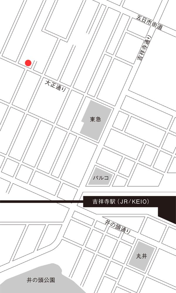 map_kichijoji